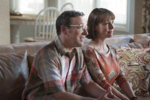 - Better Call Saul _ Season 1, Episode 7 - Photo Credit: Lewis Jacobs/AMC