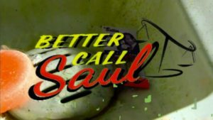 bettercallsaul_s01e09_pic1