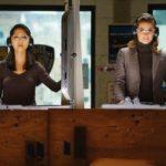 Castle S07E17 – Hong Kong Hustle