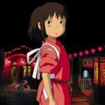 Alice és a japán hitvilág – Chihiro Szellemországban (2001)