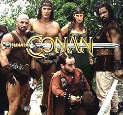 conan.s01.1