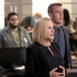 Pilotmustra: CSI: Cyber – Kidnapping 2.0