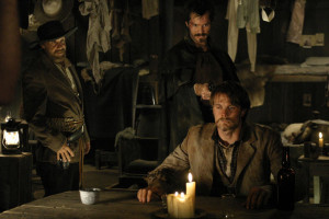 deadwood.s01.1
