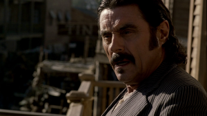 deadwood.s01.3