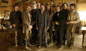deadwood.s01.4