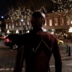 The Flash S01E16 – Rogue Time
