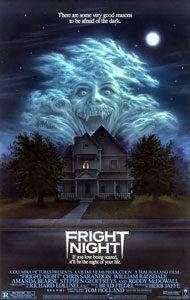 frightnightold_pic1