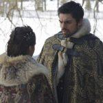Reign S02E17 – Tempting Faith