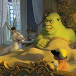 Harmadik Shrek (2007)