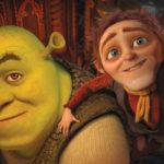 Shrek a vége, fuss el véle (2010)