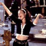 A szépész és a szörnyeteg (1997)