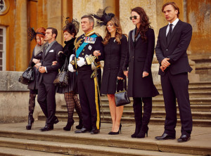 theroyals2