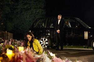 The Royals - Season 1