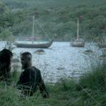 Vikings S03E04 – Scarred