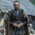 Vikings S03E06 – Born Again