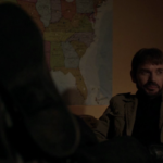 Fargo S01E07 ─ Who Shaves the Barber?