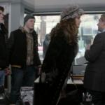 Fargo S01E08 – The Heap