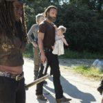 The Walking Dead S05E12 – Remember