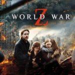 Az emberiség minden hülyesége ezerszer és még egyszer – avagy a World War Z kétszer