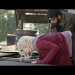 IZombie S01E05 – Flight of the Living Dead