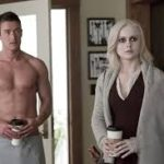 IZombie S01E04 – Liv and let Clive