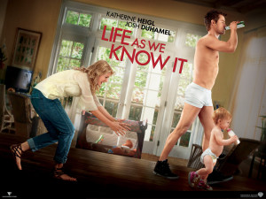 Life-As-We-Know-It-life-as-we-know-it-16322962-1600-1200