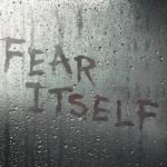 A félelem maga (2008), 1. évad