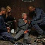 Agents of S.H.I.E.L.D. S02E15 – One Door Closes