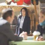 Agents of S.H.I.E.L.D. S02E17 – Melinda