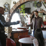 Agents of S.H.I.E.L.D. S02E18 – The Frenemy of My Enemy