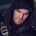 Arrow S03E21 – Al Sah-Him