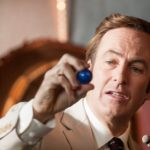 Better Call Saul S01E10 – Marco