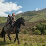 Outlander S01E12 – Lallybroch