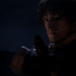 Outlander S01E09 – Reckoning