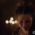 Reign S02E18 – Reversal of Fortune