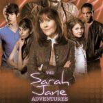 Sarah Jane kalandjai (2007-2011): Ötödik évad