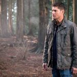 Supernatural S10E19 – The Werther Project