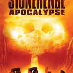 Apokalipszis itt és most (2010)
