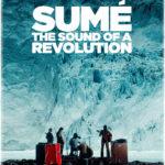 Sumé – A forradalom hangja (2014)