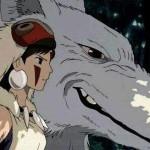 Természet vs. ipari forradalom – A vadon hercegnője (1997)