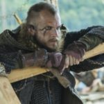 Vikings S03E07 – Paris