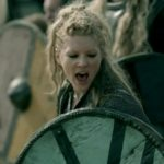 Vikings S03E08 – To The Gates!