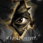 Aki bújt, aki nem – Jeepers Creepers (2001)
