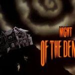 Démonok éjszakája (1988)