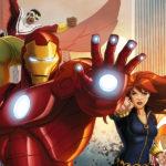 Avengers Assemble (2013– )