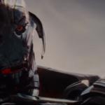 A szuperhősök is csak emberek – Bosszúállók: Ultron kora