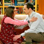 The Big Bang Theory S08E24 – The Commitment Determination