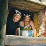 Asterix és Obelix: Isten óvja Britanniát! (2012)