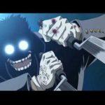 Az őrület határtalan – Top 5 elmebeteg anime karakter