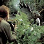 """""""Mindig ez van, aztán majd jön a futás, meg a sikítás!"""" – Jurassic Park 2. – Az elveszett világ (1997)"""